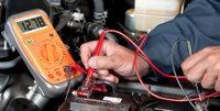 Срочный и аварийный осмотр кабельной линии