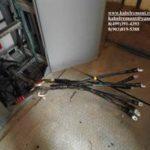 Основное предназначение электротехнических лабораторий (ЭТЛ) – анализ технического состояния узлов электрической сети.